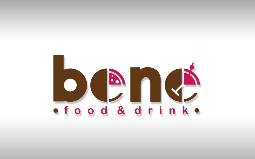 LogoBene_web