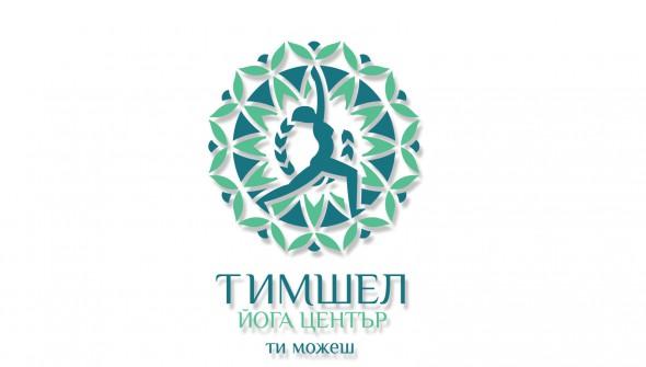 Logo_timishell_web
