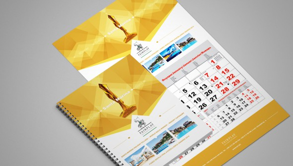 StMarina_tefter_calendar