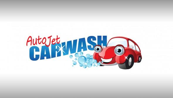 autojet_carwash_logo