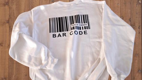 barcode_white_w