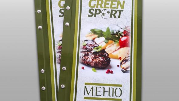 GreenSportMenu01