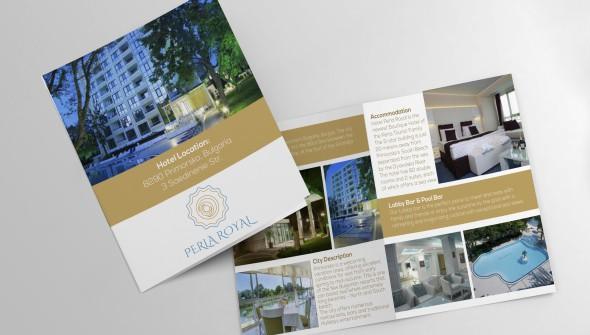 PerlaRoyal_broschure