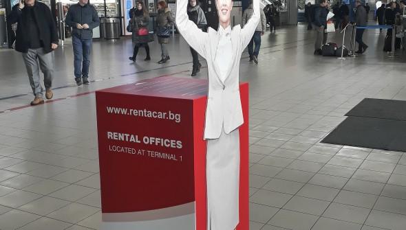 autojet_airport01